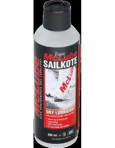 Sailkote lubricante en seco se altas...
