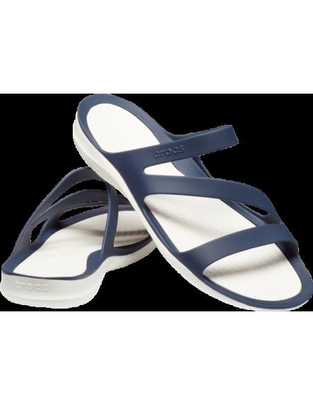 Zapatos Crocs Swiftwater - USHIP Alicante - Tienda náutica