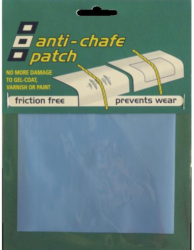 Parche De Protección De Cubierta