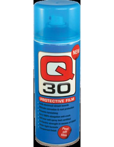 Film De Protección Q30