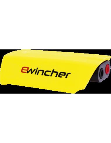 Bateria Manivela Eléctrica de Winch Ewincher