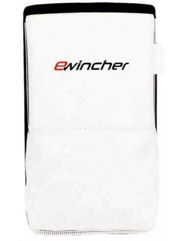 Bolsa de manivelas de Winch - Uship Alicante - Marine Expo