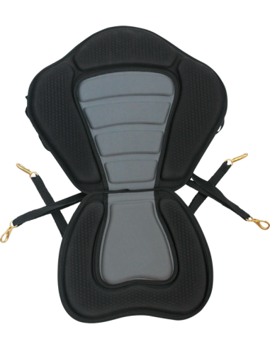 Asiento Para Stand Up Paddle ZRAY