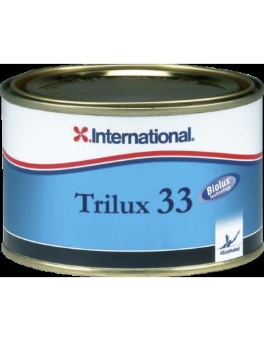 Antifouling Trilux Especial Hélices - USHIP Alicante