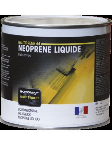Adhesivo Neopreno