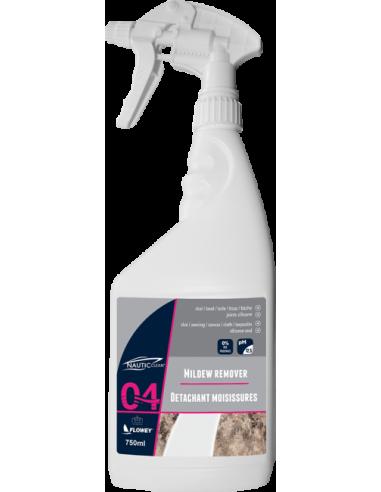 Quitamanchas de Moho 04 Nautic Clean