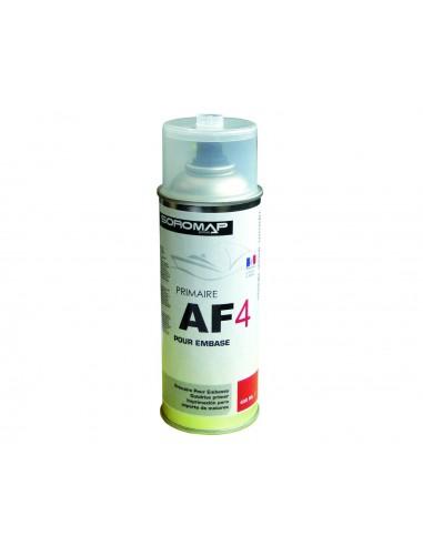 Imprimación AF4 Aerosol - USHIP Alicante