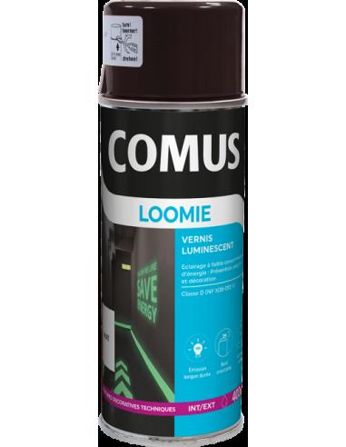 Spray Pintura Fotoluminiscente Loomie - USHIP Alicante