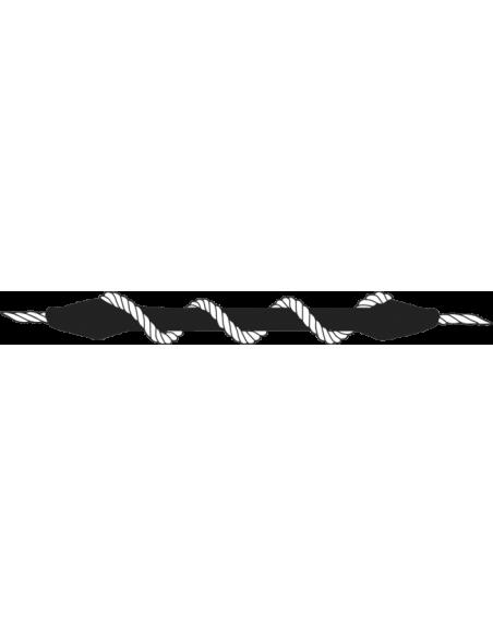 Amortiguador de amarra - USHIP Alicante