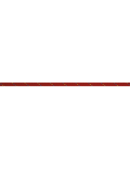 Driza o escota poliéster Liros Hercules - USHIP Alicante