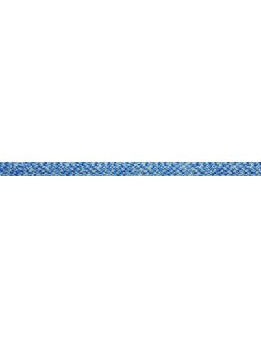 Driza o escota poliéster Liros Hercules Vision - USHIP Alicante