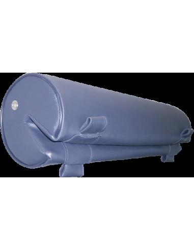 Cojín de balcón Bedflex