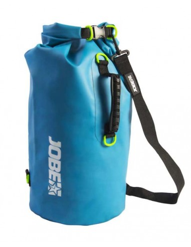 Bolsa náutica estanca Jobe Drybag 20L