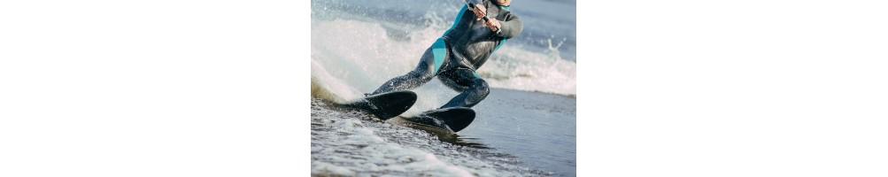 Accesorios y Equipamientos     Deportes acuáticos   Marine Expo
