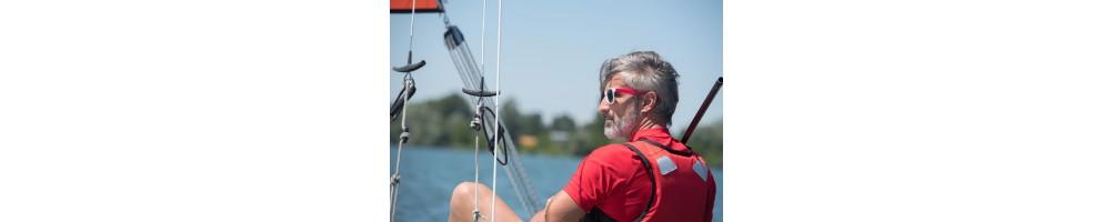 Agua a bordo | Equipamiento y accesorios náuticos | Marine Expo