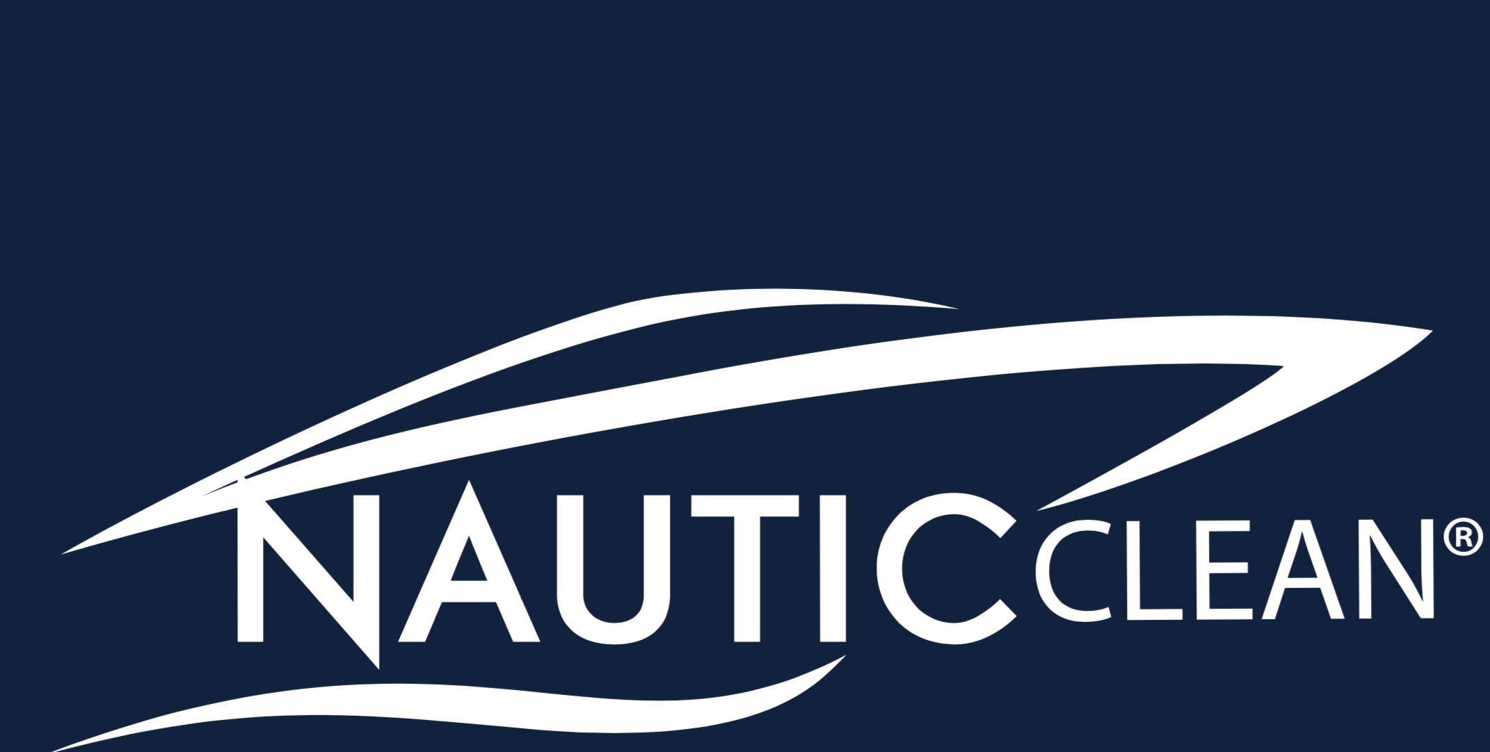 Nautic Clean