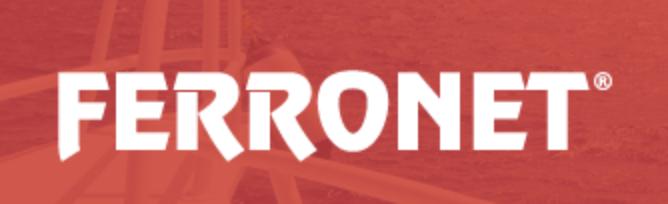Ferronet