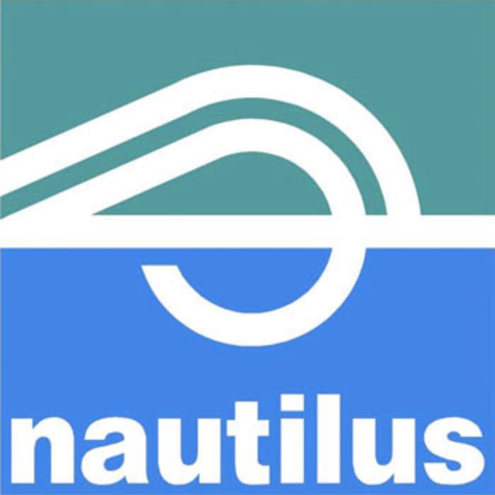 Remolques Nautilus